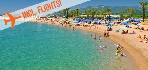 hotel-reymar-playa-costa-brava-flights-2