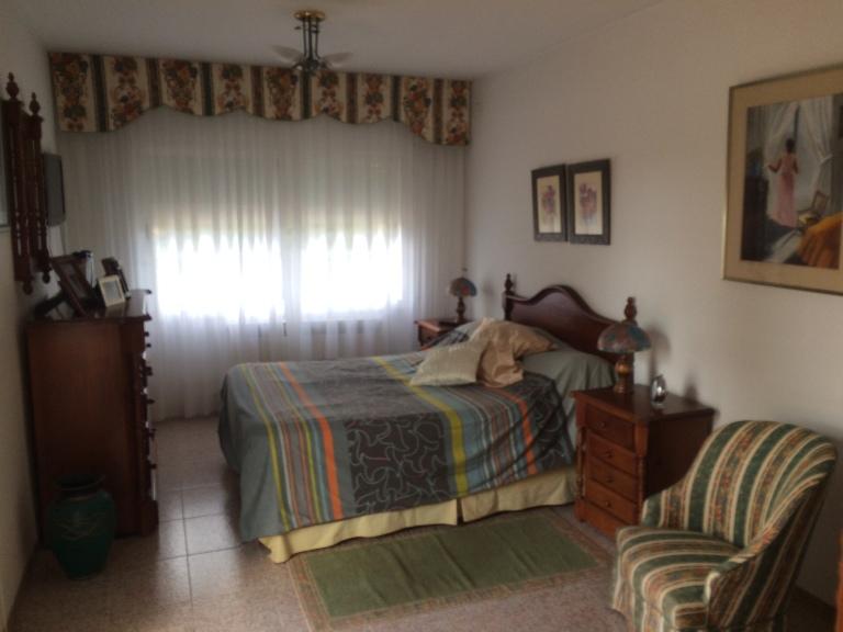 1104 Master Bedroom