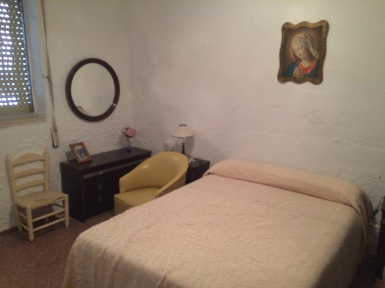 1107 Bedroom 2