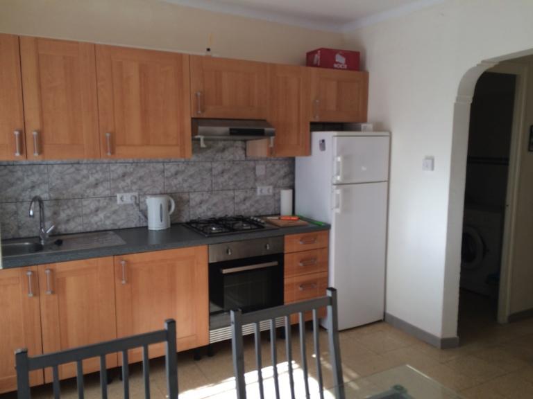 1110 Kitchen