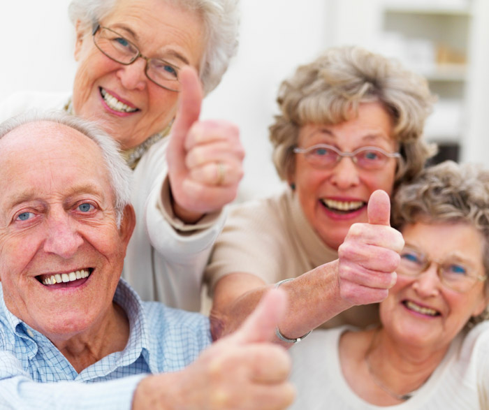oral-health-care-and-the-elderly