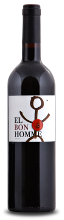 Rafael-cambra-bonhomme-vino-fontanars-4803-1-1-e1478545440263