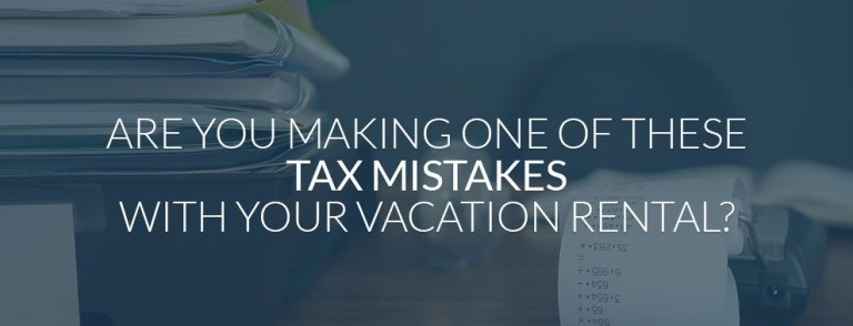 TaxMistakes-blog
